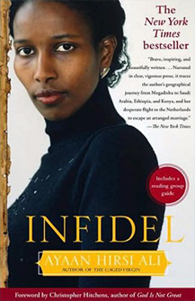 Infidel