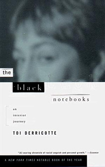 The Black Notebooks