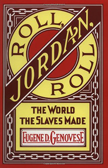 Roll, Jordan, Roll