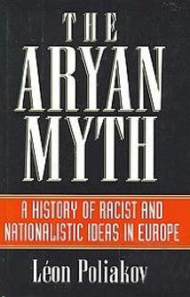 The Aryan Myth