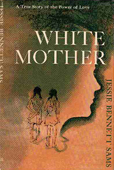 White Mother