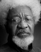 Soyinka-2013-P