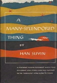 A Many-Splendored Thing