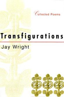 Lifetime - Jay Wright