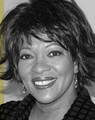Rita Dove