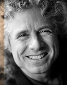 Steven Pinker