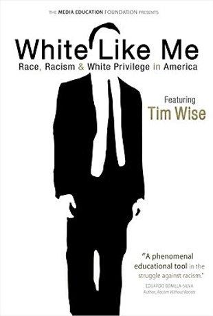 white like me movie tim wise