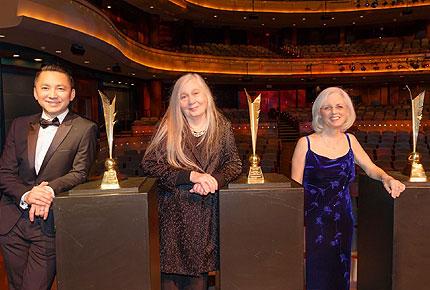 2016-dayton-literary-peace-prize-winners