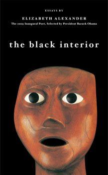 Cover of Black Interior (2004)