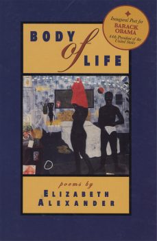 Cover of Body of Life (1996)