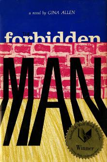 Forbidden Man