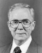 W. Grant Dahlstrom