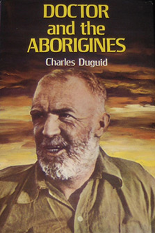Doctor and the Aborigines