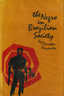 The Negro in Brazilian Society