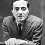 Eugene D. Genovese