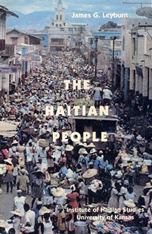 The Haitian People