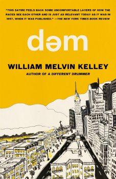 Cover of Dem (1967)