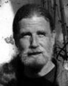 Walter F. Morris, Jr.