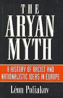 The Aryan Myth
