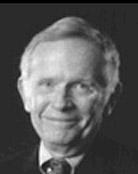 Donald L. Robinson