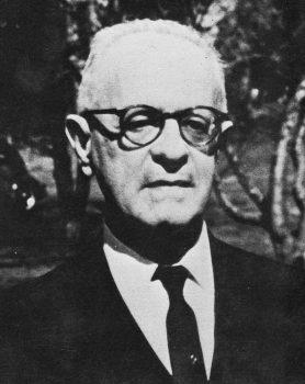 Maurice Samuel