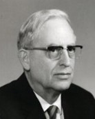 George Eaton Simpson