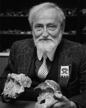 Phillip V. Tobias, ed.