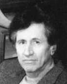 William H. Tucker