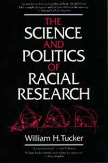 The Science and Politics of Racial Research