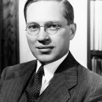 Harold Gosnell