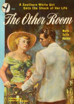Cover of The Other Room