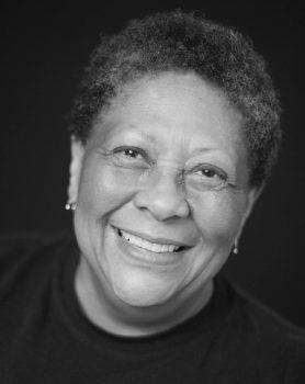 Marilyn Nelson Waniek