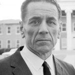 James W. Silver