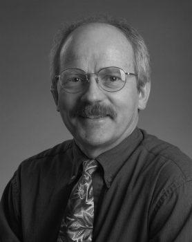 Stan Steiner