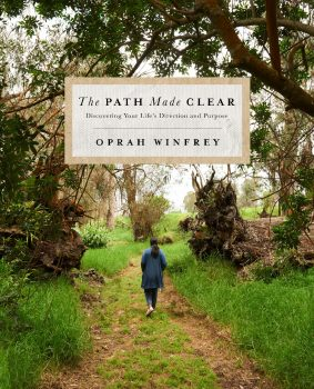 Cover of The Path Made Clear: Discovering Your Life