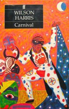 Carnival by Wilson Harris