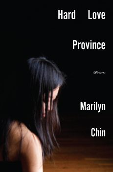 Cover of Hard Love Province