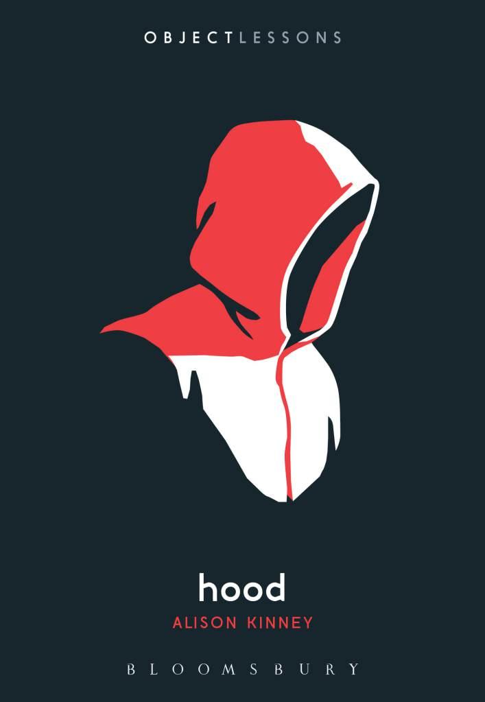hood-cover