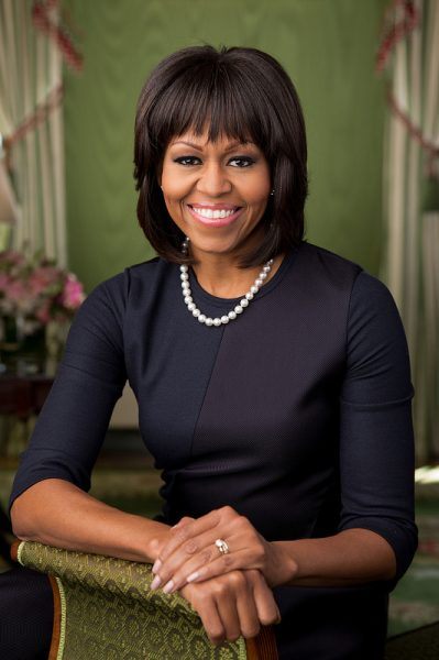 first_lady_portrait_2013_lores