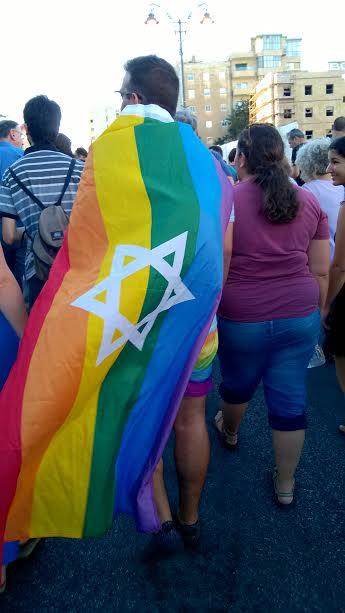 jerusalem-pride-march