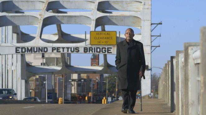 gates-bridge
