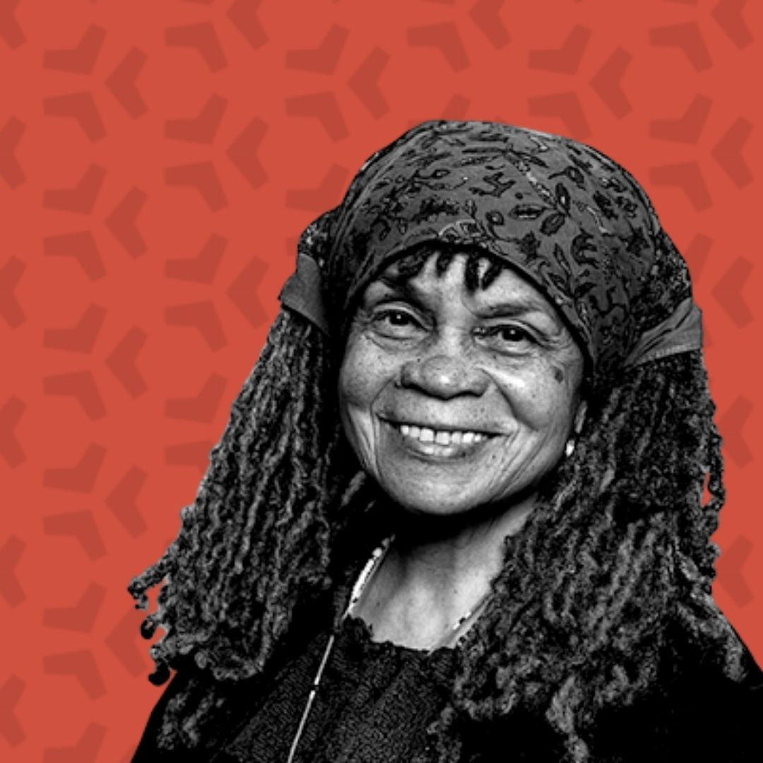 sonia sanchez the asterisk episode 2