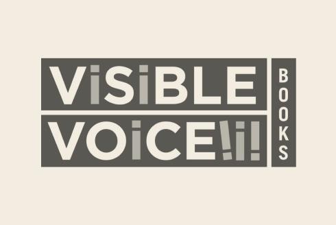 Visible Voice