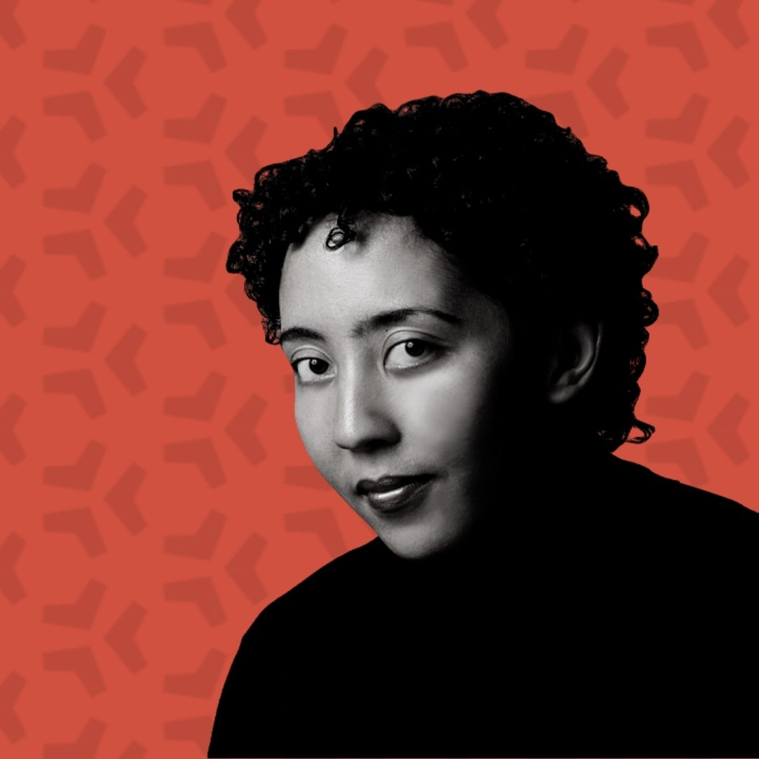 namwali serpell the asterisk anisfield-wolf book awards podcast