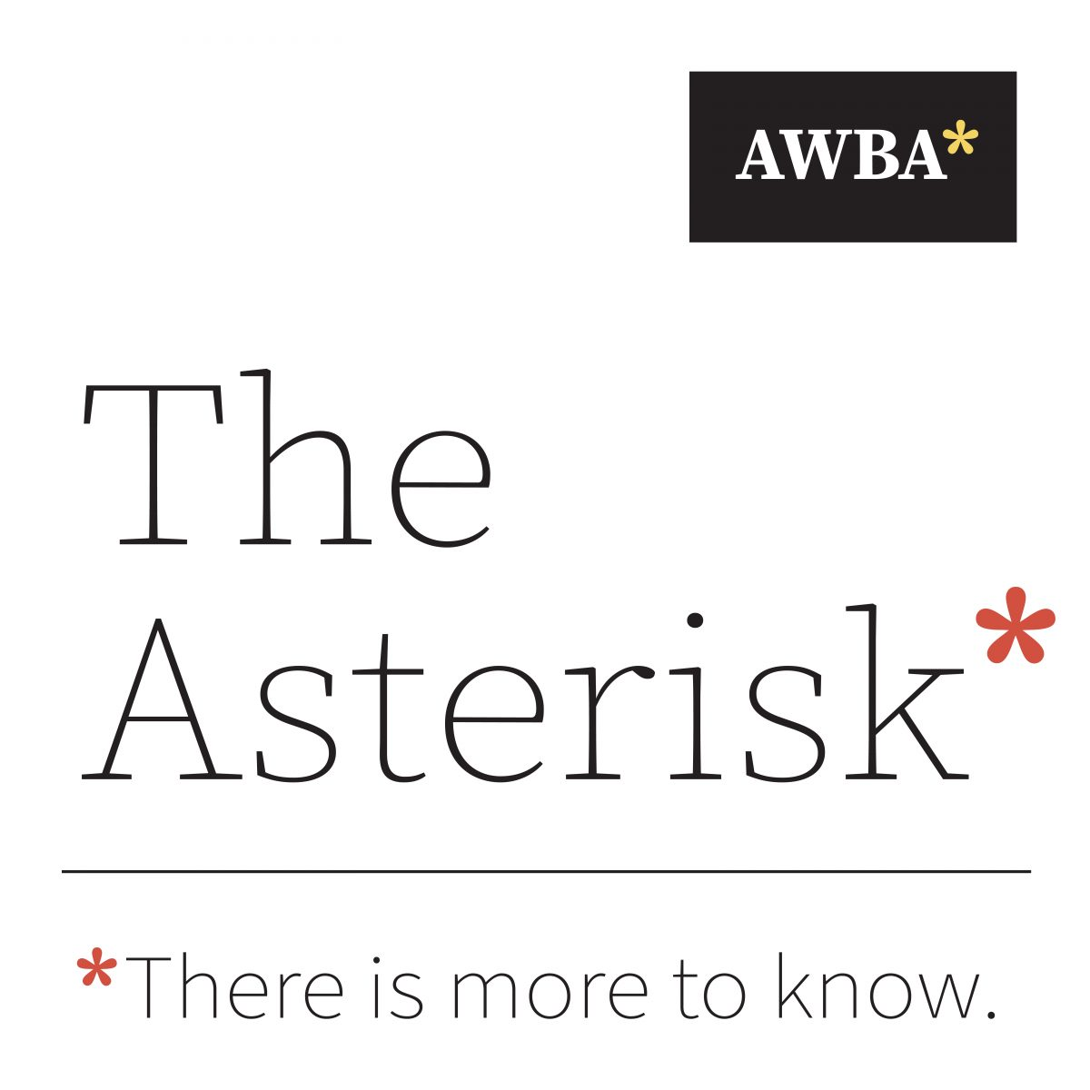 The Asterisk Anisfield-Wolf podcast